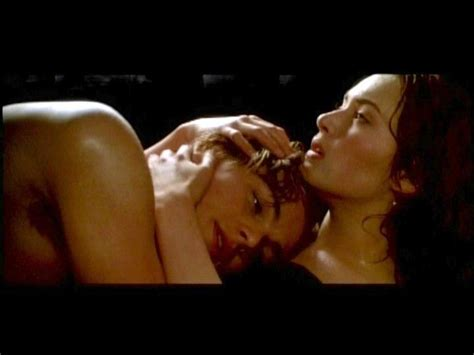 film titanic hot pic 17 best images about jack rose on pinterest each day