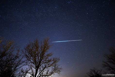 meteor activity outlook  january    american