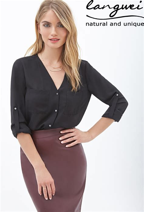 cheap business clothes for clothing from luxury brands