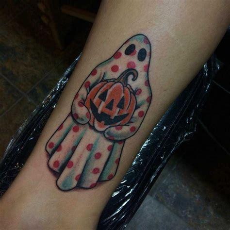 ghost tattoo  tattoo ideas gallery