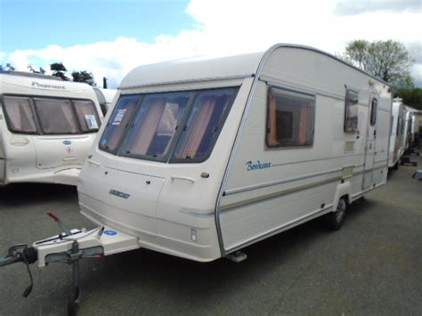 bailey caravan awnings bailey bordeaux discovery with awning caravans ireland