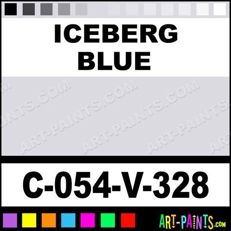 iceberg blue velvet underglaze ceramic paints c 054 v 328 iceberg blue paint iceberg blue