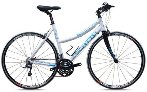 linea light lade linea costumized sora ct 9 speed fietsen scatto