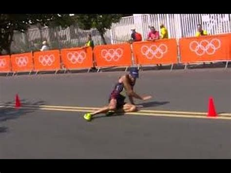athlete poos how to stop pooping your olympic athlete poops his finishes race
