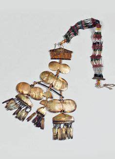 tattoo choker manila philippines a woman s neckpiece karaweweng from