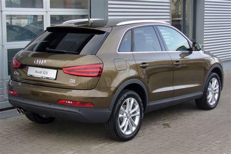 audi q3 finance offers india ls autos post adanih