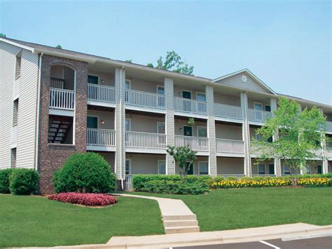 Apartment Nc Reviews River Park Mooresville Nc Apartment Finder