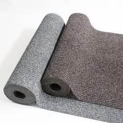 anti rutsch matte teppich antirutschmatte