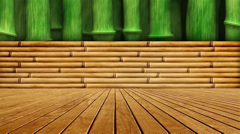 wallpaper for high walls bamboo backgrounds image wallpaper cave
