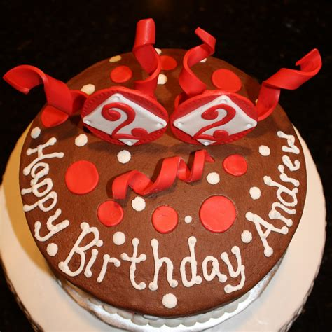 Cut Cake With Kake Kutrs by Birthday Cakes Images 22nd Birthday Cake Ideas For