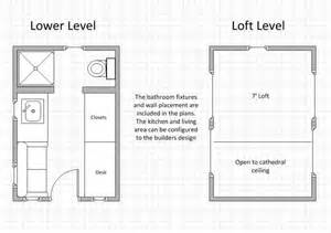 Tiny House Wheels Floor Plans And Pictures Free Images About Living tiny living tiny home builders