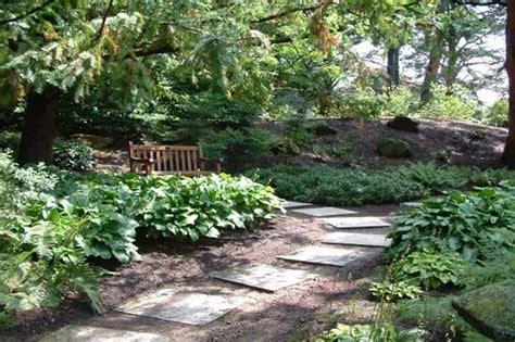 cool backyard landscaping ideas cool front yard landscaping saskatchewan for landscape backyard plan ideas corner lot