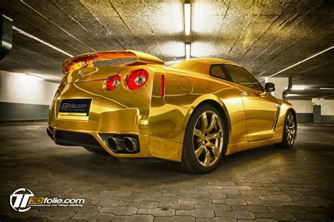 nissan gold gold nissan r35 gtr gtr nissan r35 nissan