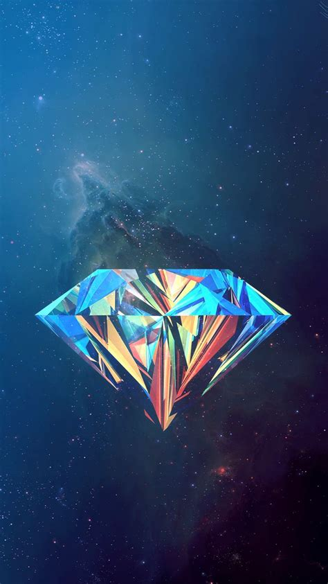wallpaper for iphone diamond image for diamond iphone wallpaper hd resolution m4j3n