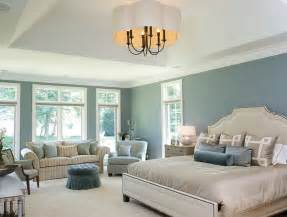 interior paint color ideas home bunch interior design
