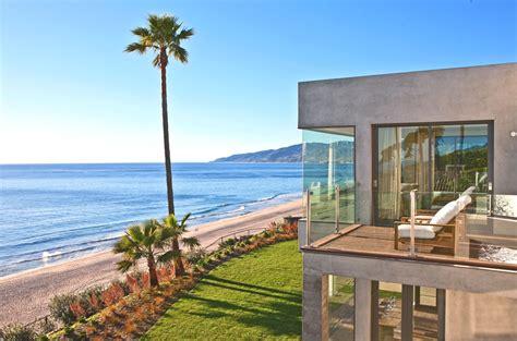 luxury property malibu california 15 171 adelto adelto