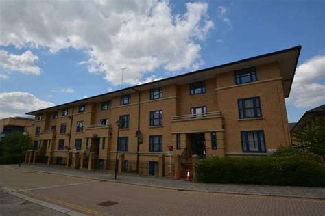 1 Bedroom Apartment To Rent In North Third Street Milton Keynes Mk9