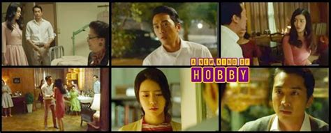 obsessed film ending obsessed korean movie review song seung heon lim ji