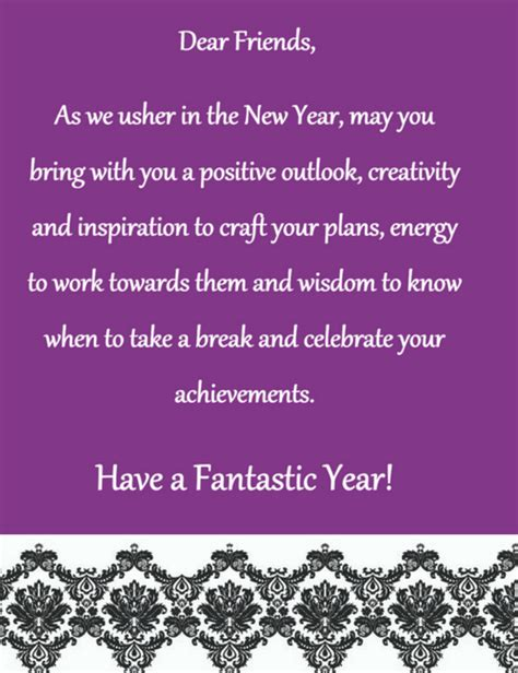 new year wishes template new year wishes wording free geographics word templates