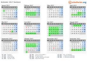 Kalender 2018 Schulferien Kärnten Kalender 2017 2018 Sachsen