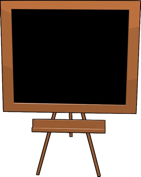 chalkboard clipart blackboard clipart clipground