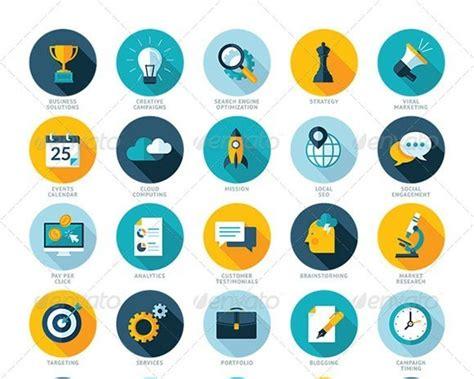 design analysis icon design services icon set 25 beautifully designed premium icon sets for your next