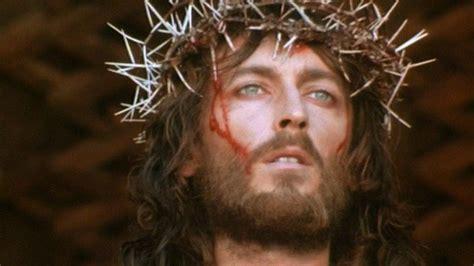 imagenes de jesus d nazaret the real jesus of nazareth smithsonian orders followup