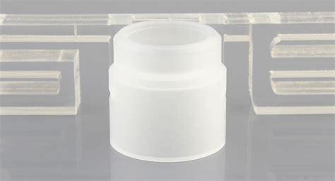 Entheon Rda Sxk Cap Sxk Paket Rda Cap 5 32 yftk replacement pc cap for entheon rda atomizer at