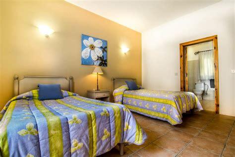 Ta Appartments by Ta Frenc Apartments G筵asri Malta Booking