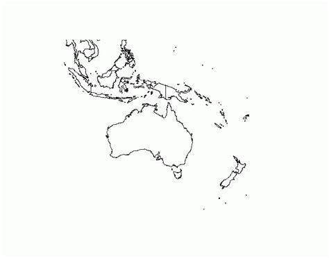 south east asia physical map quiz southeast asia australia physical map quiz