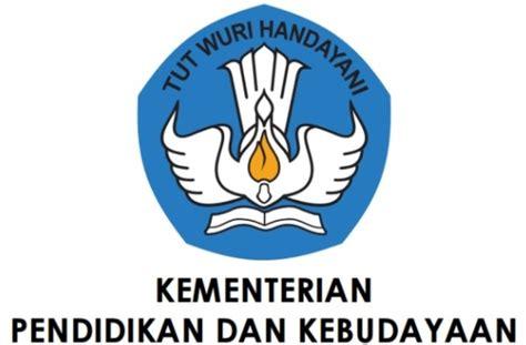 Contoh Surat Lamaran Kerja Kementerian Pendidikan Dan Kebudayaan by Pengumuman Hasil Rekruitmen Guru Tenaga Kependidikan