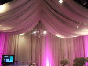 Pipe And Drapes Panel Drapes Curtains Rk Is Professional Pipe And Drape