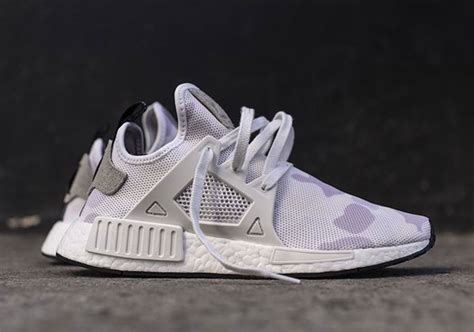 Adidas Nmd Xr1 Camo Pink Ua Quality adidas nmd xr1 duck camo where to buy sneakernews