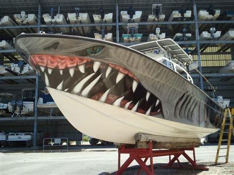 best boat cooler custom boat wrap designs decals lettering cost design