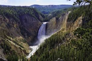 yellowstone national park 10 things you may not know about yellowstone national park