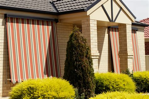 patio awnings melbourne awnings melbourne window awnings patio awnings for awnings