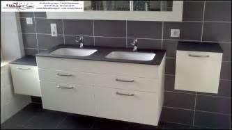 photos de meubles de salles de bain sur mesures 224 nancy