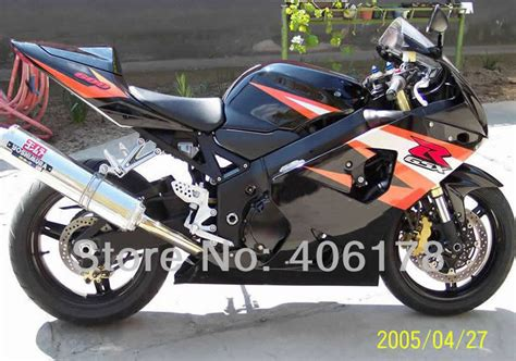 04 Suzuki Gsxr 750 Aliexpress Buy Sales Gsxr 600 750 K4 04 05 For