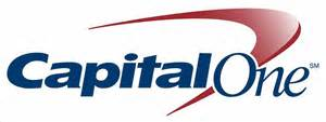 capital one credit card business facts about capital one credit card pengeportalen
