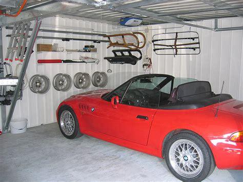 garagen regal in verschiedenes kaufen garage regale idealen