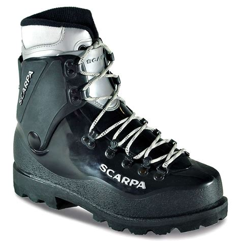 mens mountaineering boots scarpa inverno mountaineering boot at moosejaw
