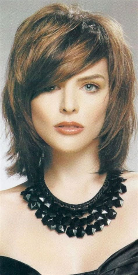 shaggy and messy haircut means 91 best wigs images on pinterest hair cut hairdos and