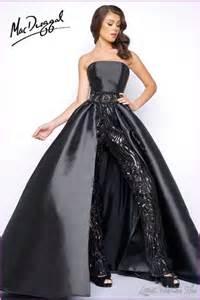 prom dresses latest fashion tips