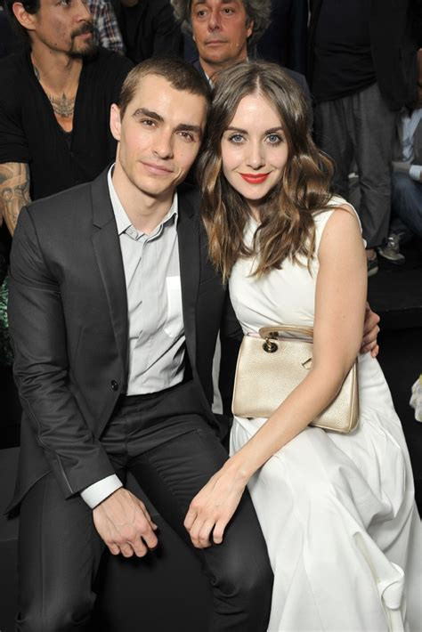 alison brie dave franco wedding alisonbrie quot community quot star reportedly engaged to dave