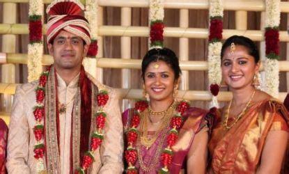 anushka shetty marriage husband details 25cineframes anushka shetty unseen rare pics