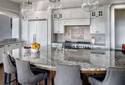 Homeview Design Inc 100 Homeview Design Inc Solved Infraworks