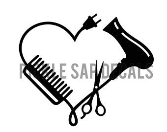 Hair Dryer Clipart Black And White car x trail wiring source