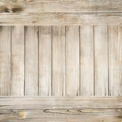 Wooden Wall Decor Best 25 Wood Background Ideas On Pinterest Wood Texture