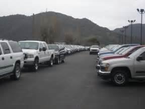 vista chevrolet buellton ca 93427 car dealership
