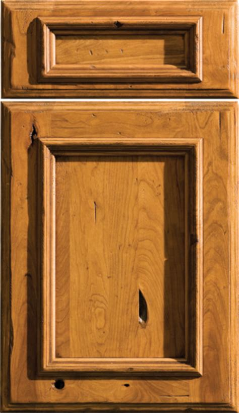 flat door kitchen cabinets dura supreme cabinetry flat panel doors traditional
